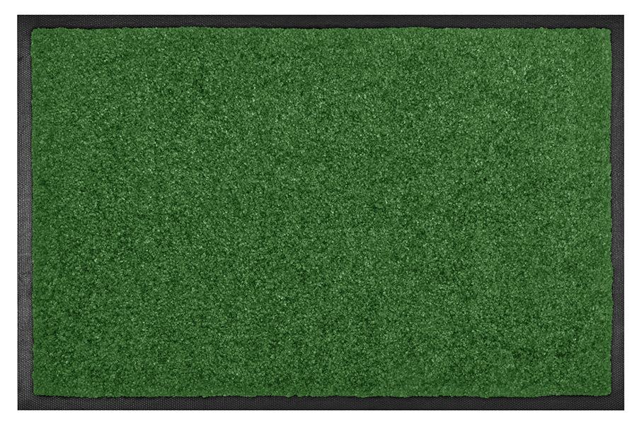 teppich mit gummirand trendy die erhltlichen teppiche im berblick with teppich mit gummirand. Black Bedroom Furniture Sets. Home Design Ideas