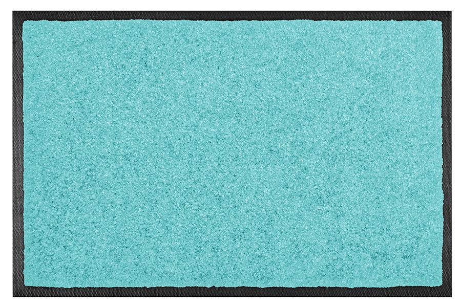 hellblauer teppich free herrlich blauer teppich stoff hellblau with hellblauer teppich free. Black Bedroom Furniture Sets. Home Design Ideas